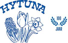 Hytuna Logo